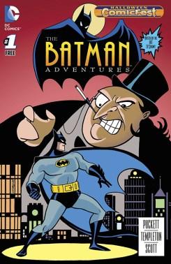 DC_Batman_500W