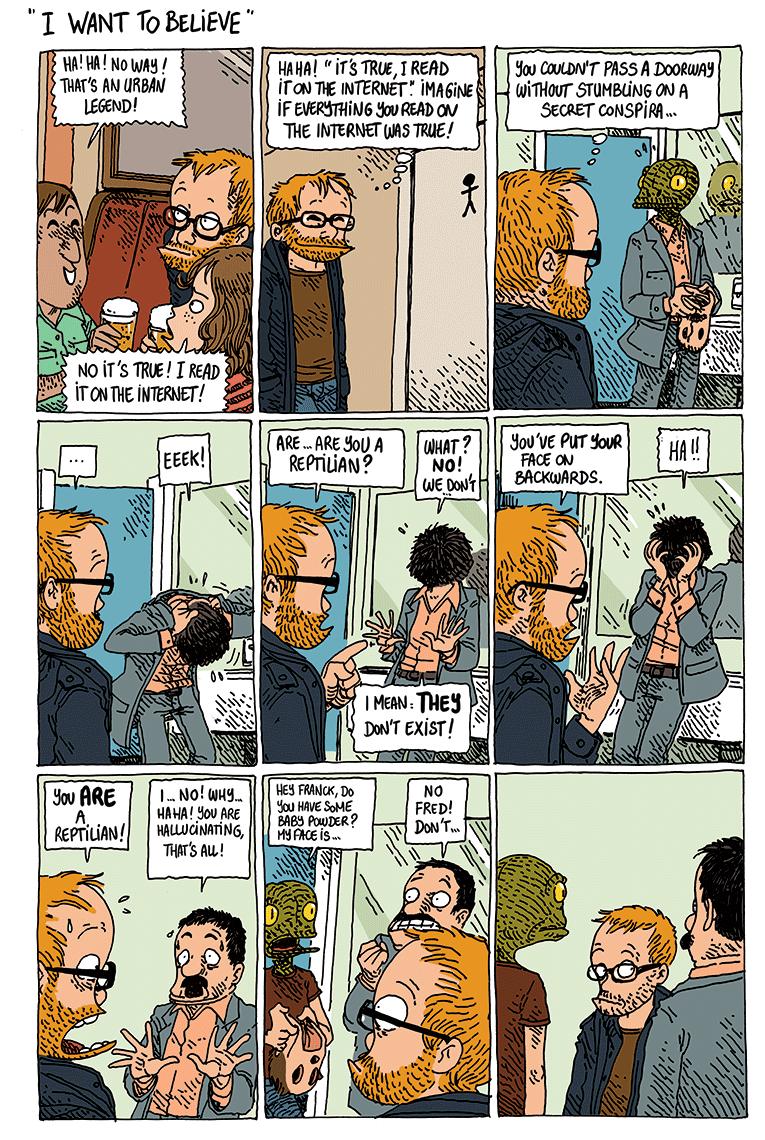 En-Page01.png