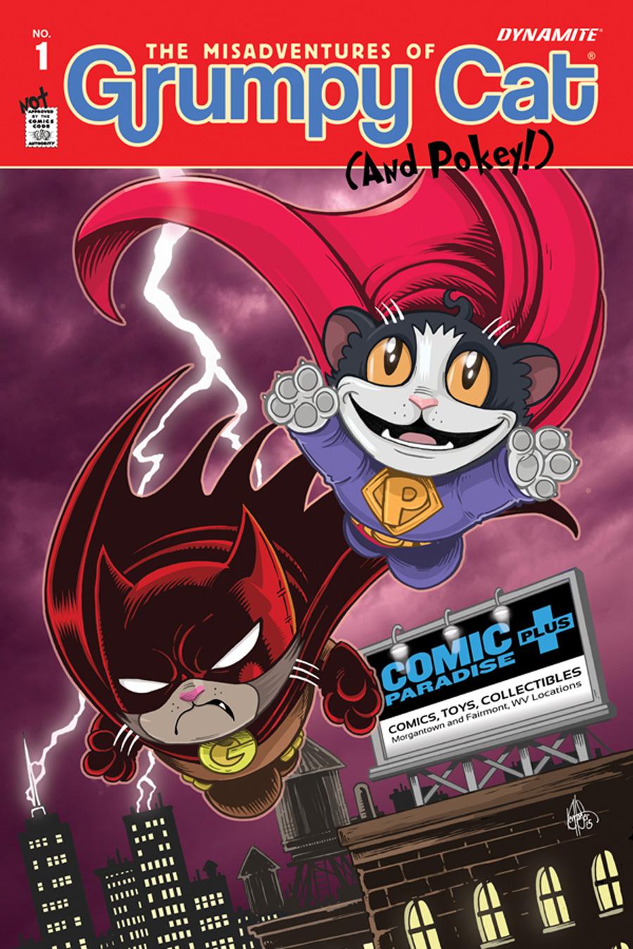 GrumpyCat01-Cov-N-Exclu-ComicParadise-Haeser