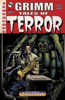 HCF15_Zscope_Grimm Terror Web