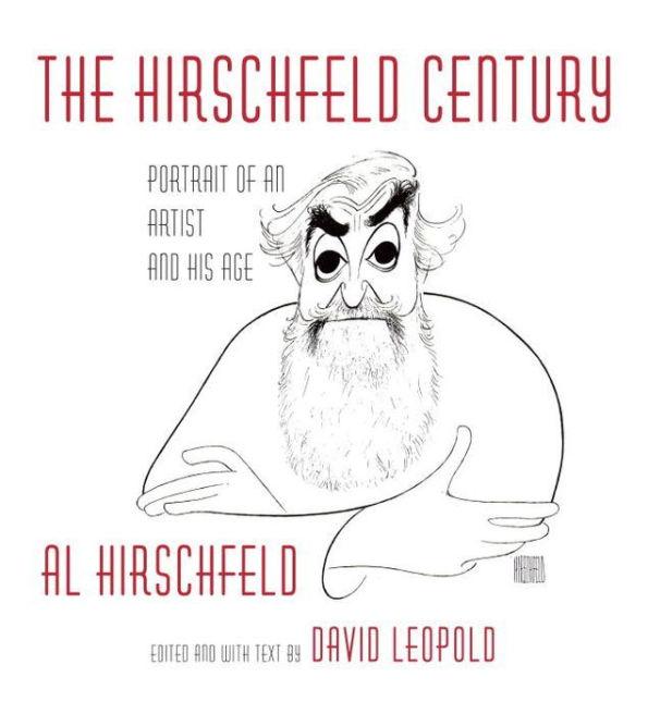 Hirschfeld Century