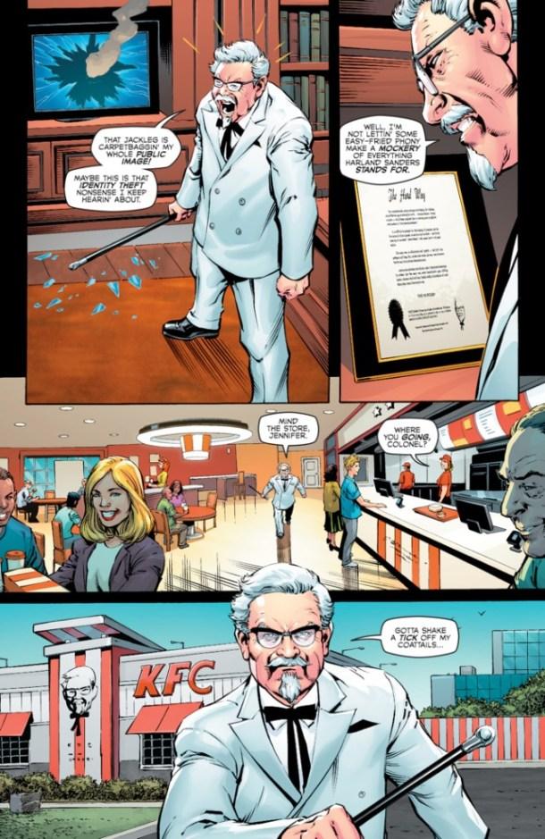 KFC PAGE 7