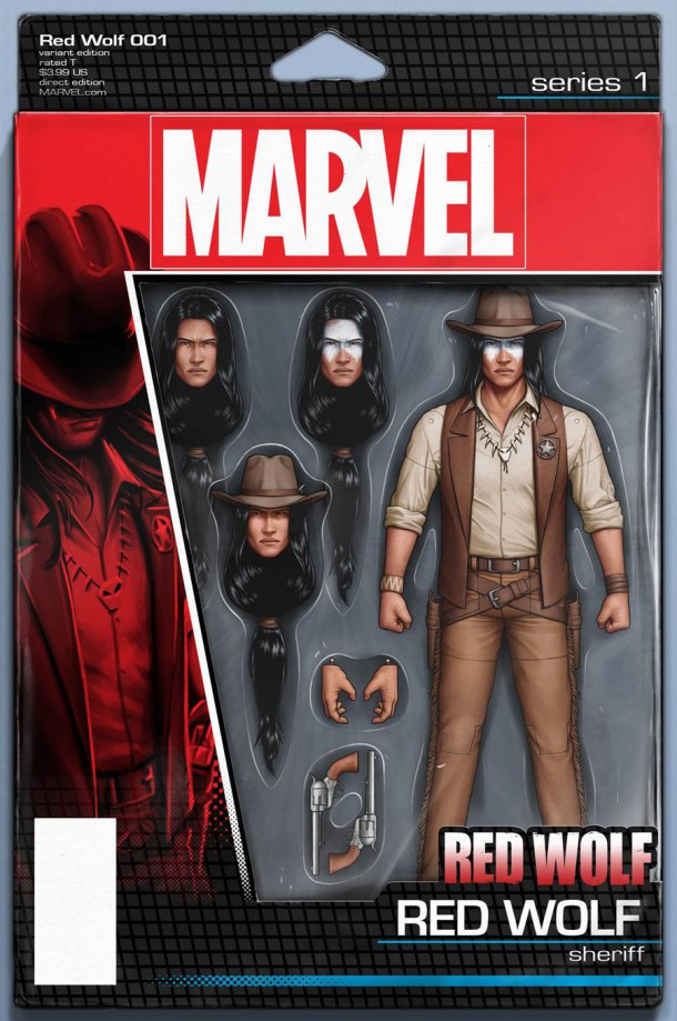 Red-Wolf-1-Christopher-Action-Figure-Variant-1087b