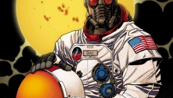 Star-Lord_1_Cover.jpg
