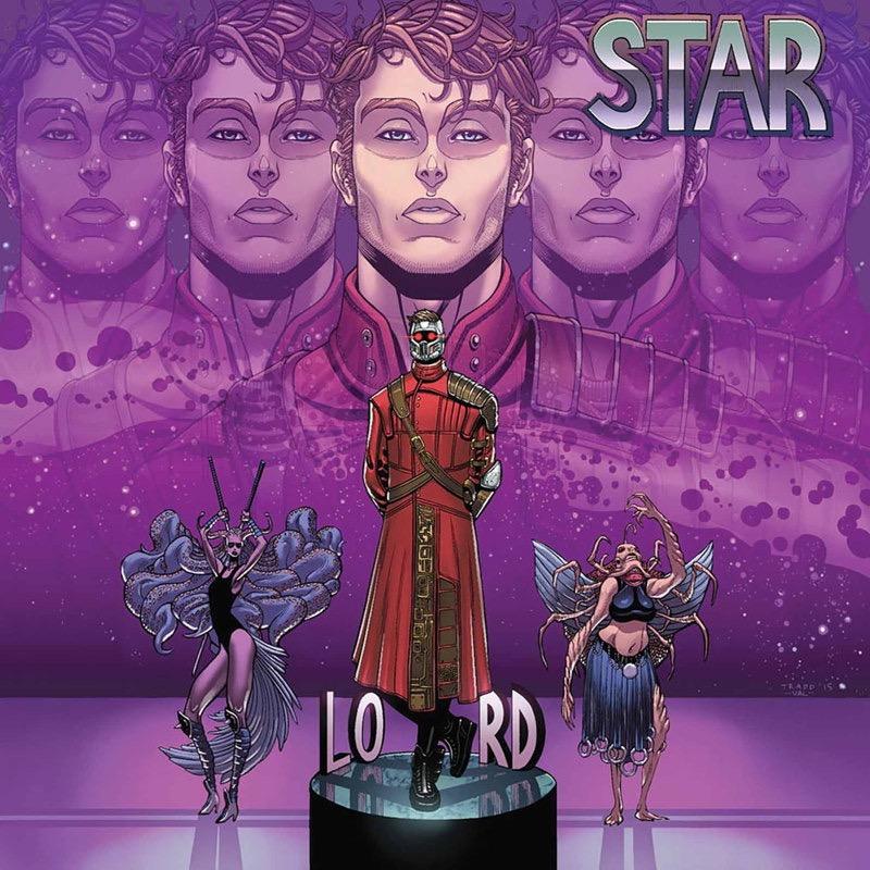 Star-Lord_1_Moore_Hip-Hop_Variant.jpg