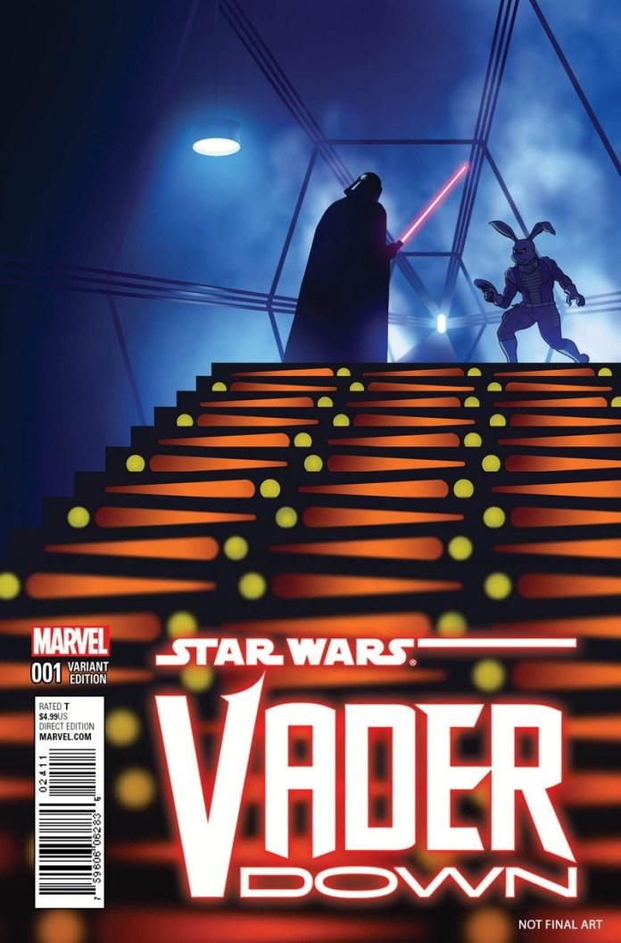 Star_Wars_Vader_Down_Zdarsky_Jaxxon_Variant.jpg