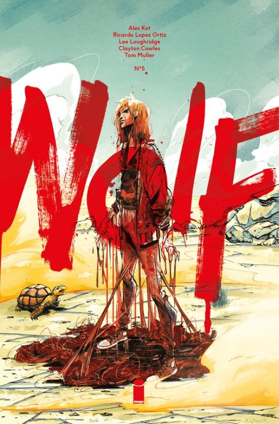 Wolf05_Cvr