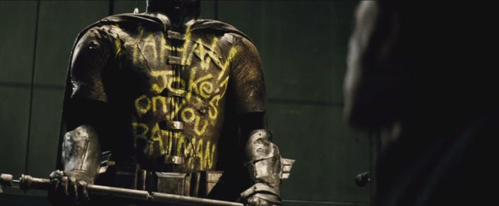 batman-vs-superman-trailer-image-33