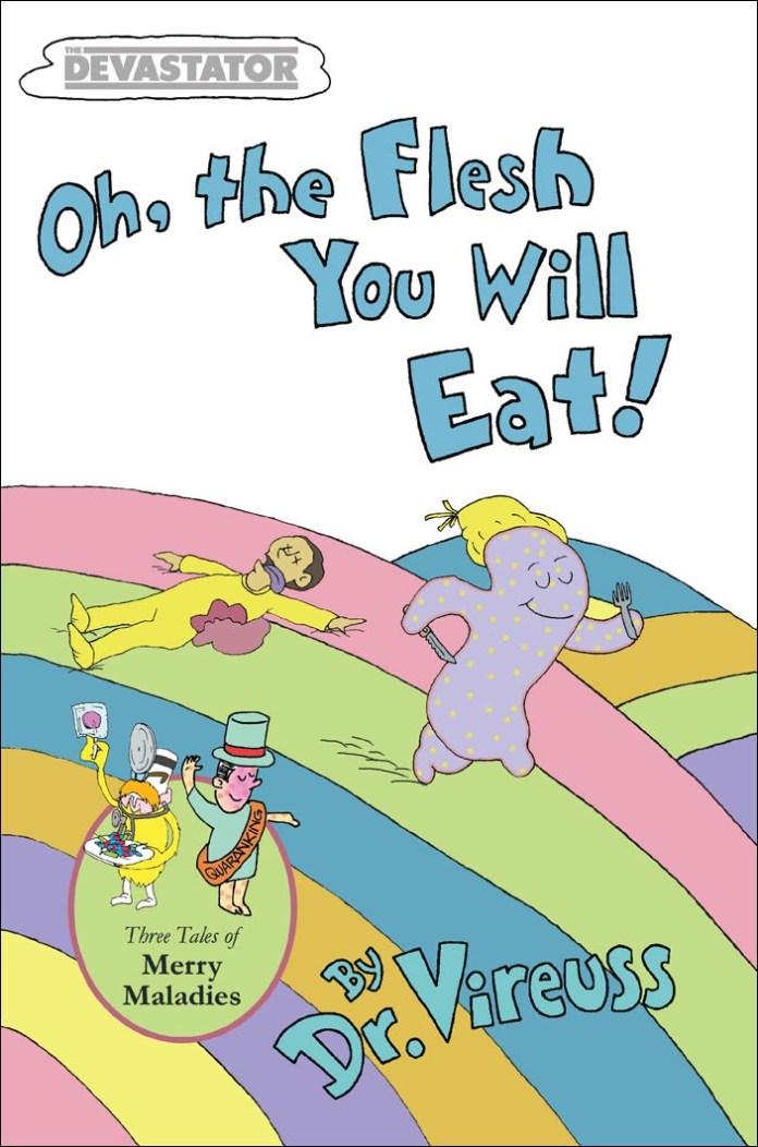g;esh-you-will eat.jpg