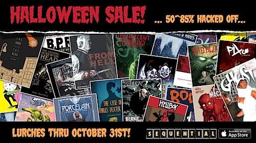 halloween_sequential.jpg