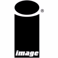 image comics publisher covid-19