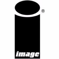 image-comics-logo.jpg