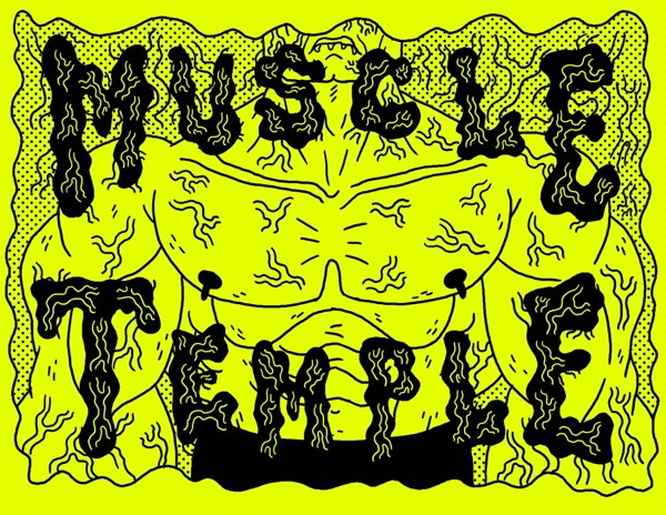 muscletemple cover
