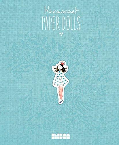paper-dolls.nbm