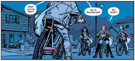 papergirls_bike