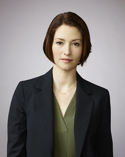 supergirl-chyler-leigh-image-480x600