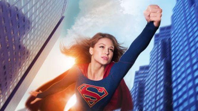 supergirl_excerpt