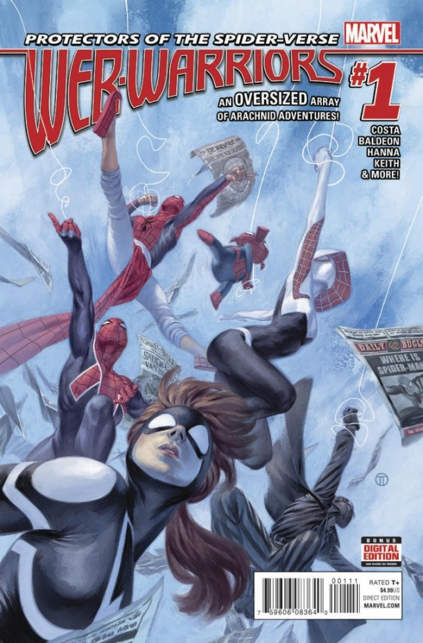 4863303-web_warriors_1_cover