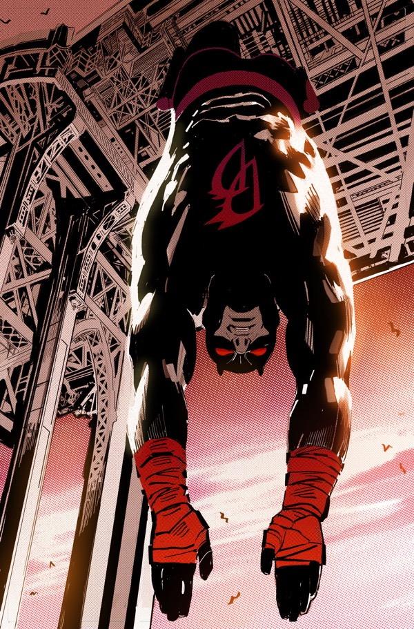 Daredevil_1_Preview_1.jpg