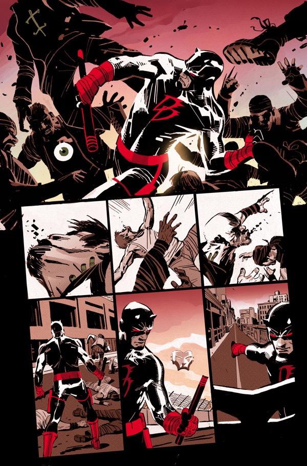 Daredevil_1_Preview_3.jpg