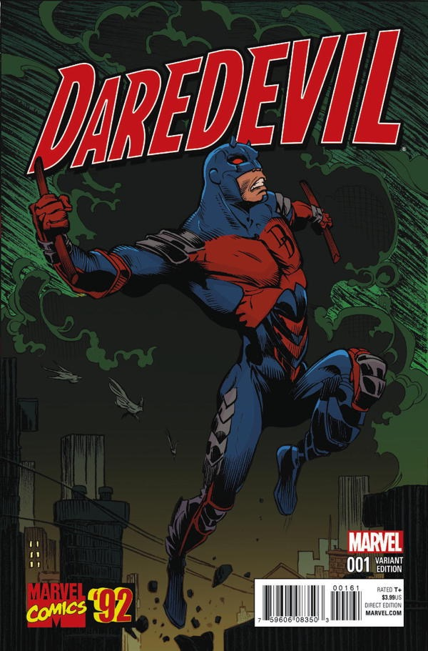 Daredevil_1_Stroman_Marvel_92_Variant.jpg