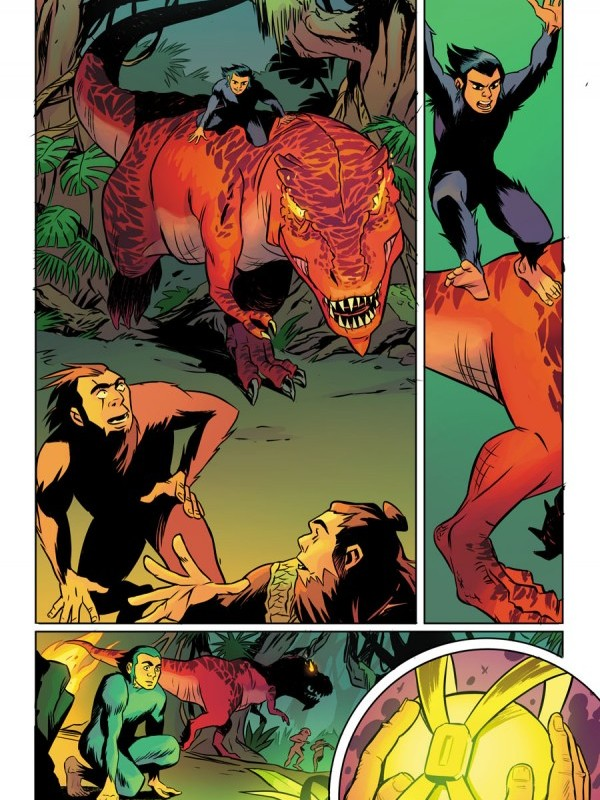 Moon_Girl_and_Devil_Dinosaur_1_Preview_3-600x911