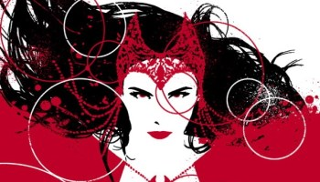 Scarlet_Witch_1_Cover.jpg