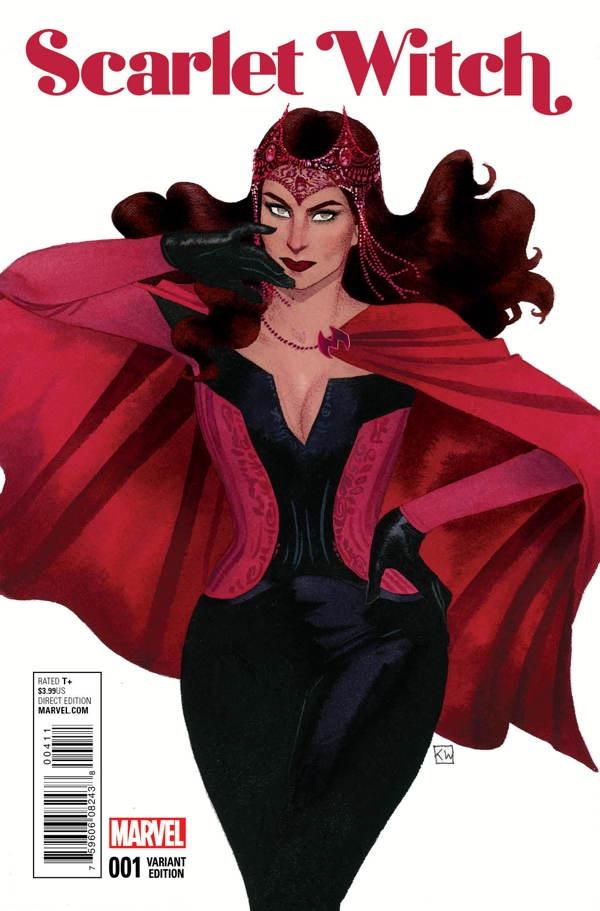 Scarlet_Witch_1_Wada_Variant.jpg