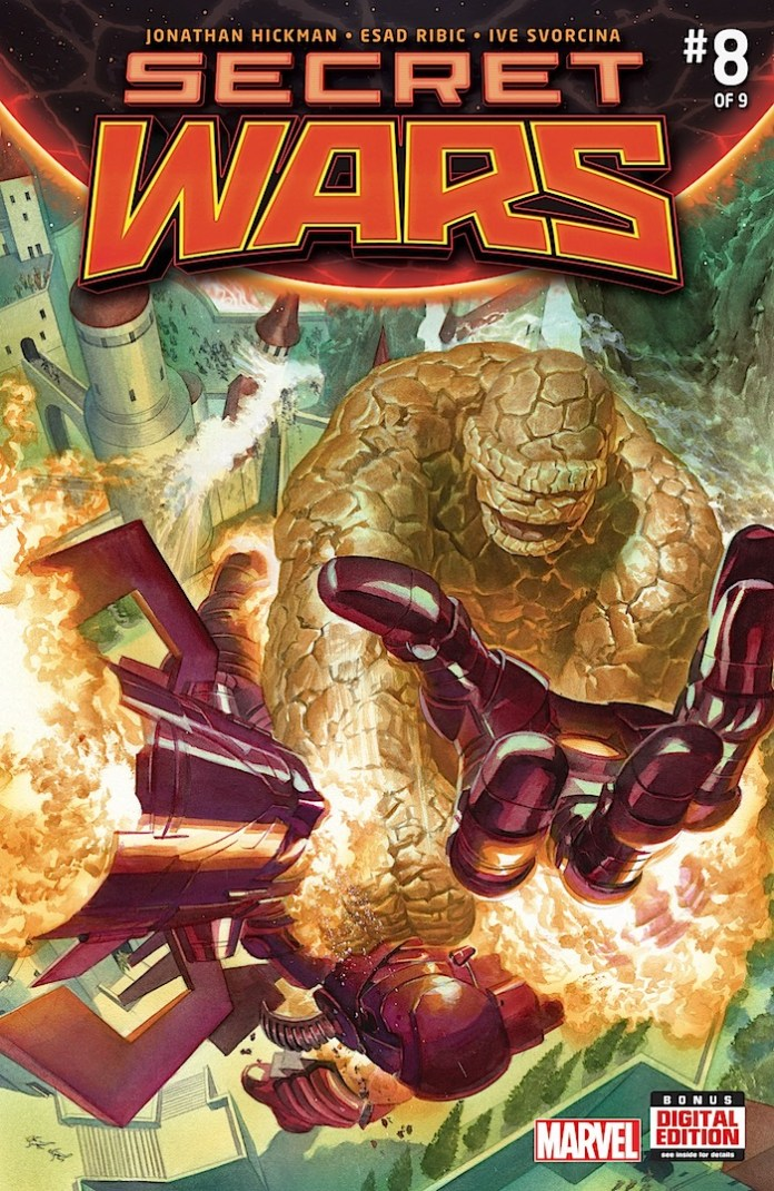 Secret_Wars_8_Cover.jpg
