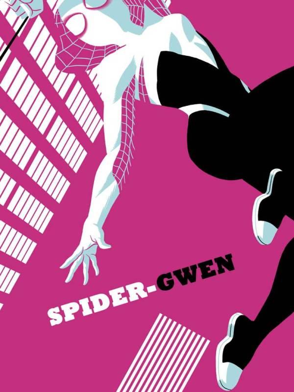 Spider-Gwen_5_Cho_Variant