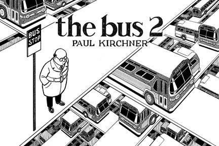 The Bus 2 cover.jpg