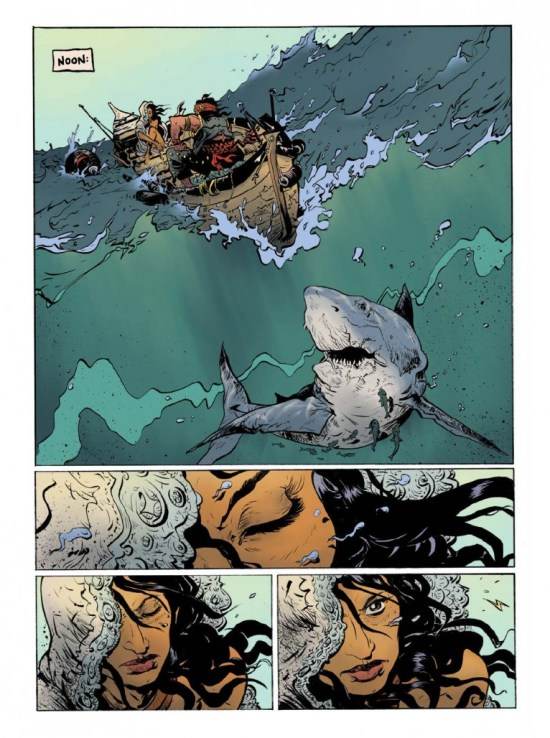 The-Tipping-Point-PAUL POPE