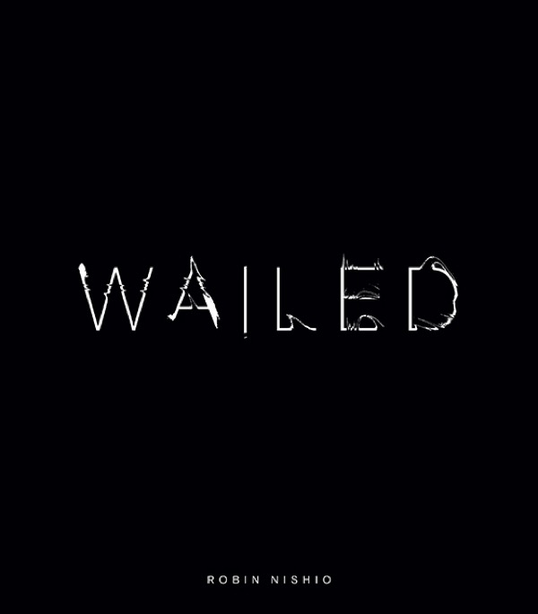 Wailed_560.jpg