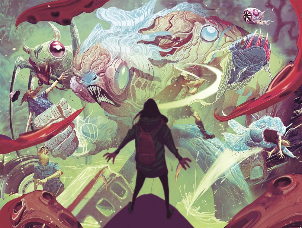 Weirdworld_1_Preview_2.jpg