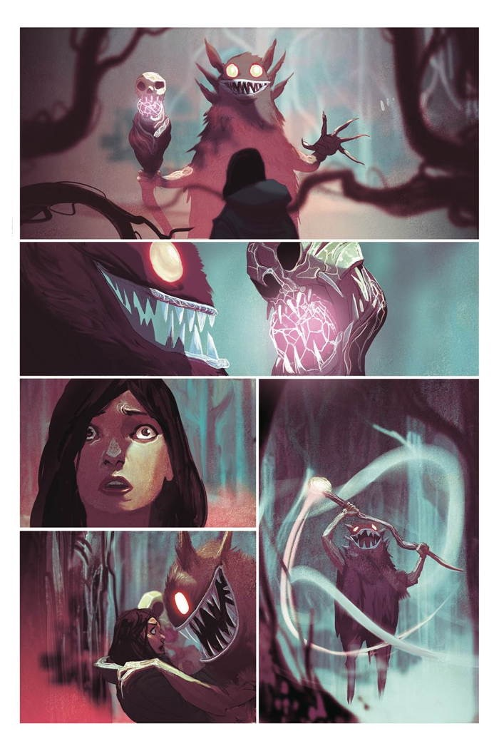 Weirdworld_1_Preview_4.jpg