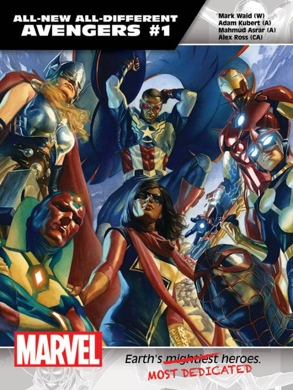 all-new-all-different-avengers-1-promo-142218