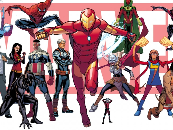 all-new-all-different-marvel-promotional-image