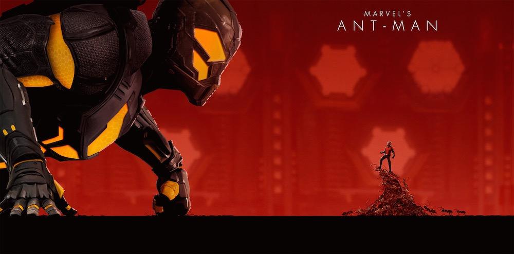 antman.jpg