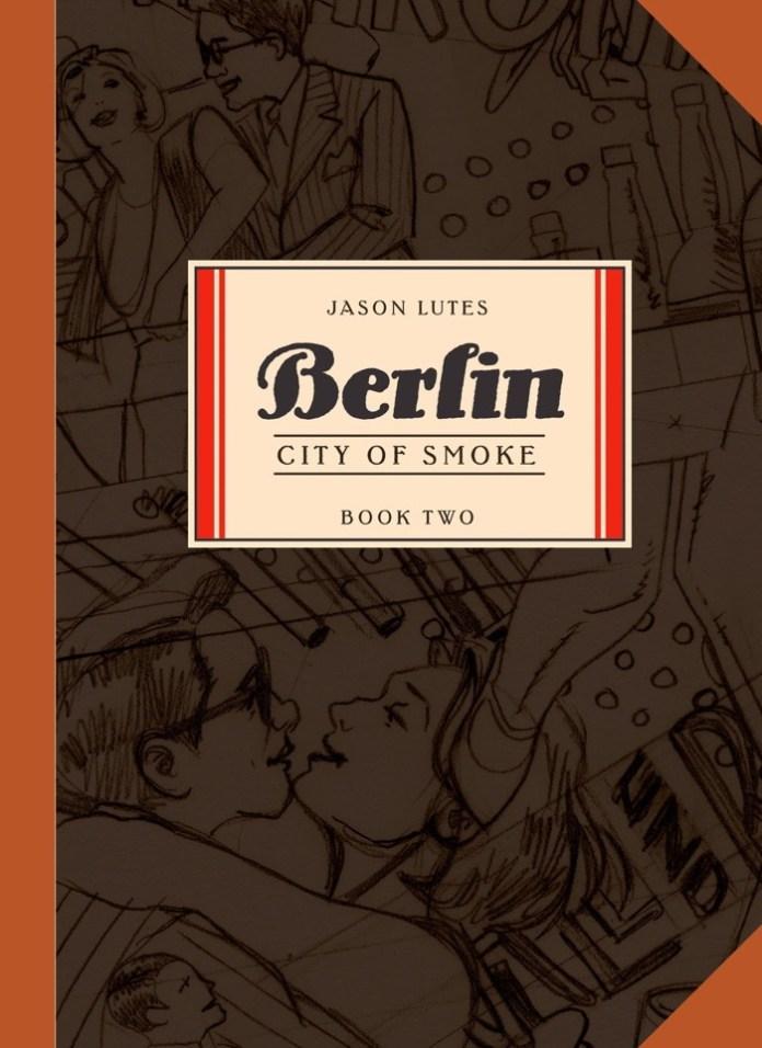 berlin-smoke-2.jpg