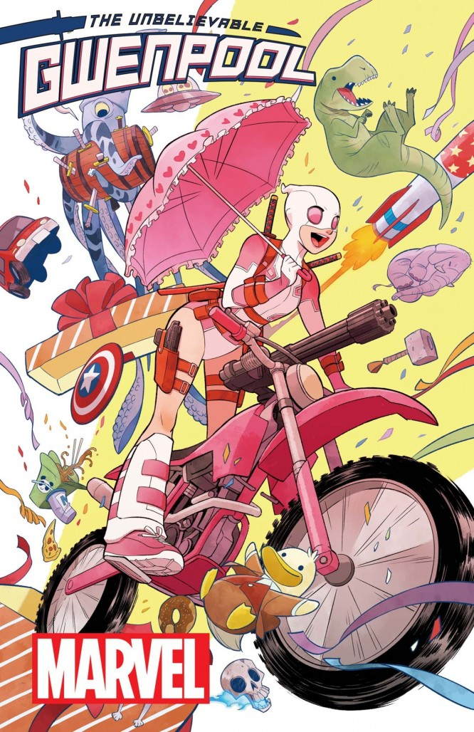 4965618-the_unbelievable_gwenpool_1_cover