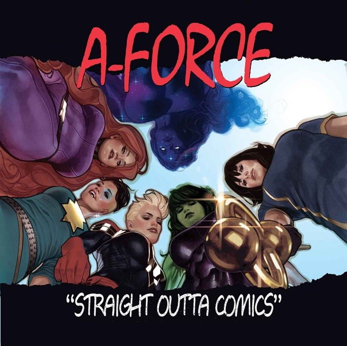A-Force_1_Hughes_Hip-Hop_Variant.jpg