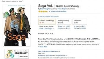 Amazon.com Saga Vol. 1 eBook Brian Vaughan Fiona Staples Books.jpeg