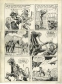 CBLDF - BLACK CAT COMICS #11 PAGE 9