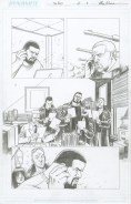 CBLDF - THE BOYS #65 PAGE 10