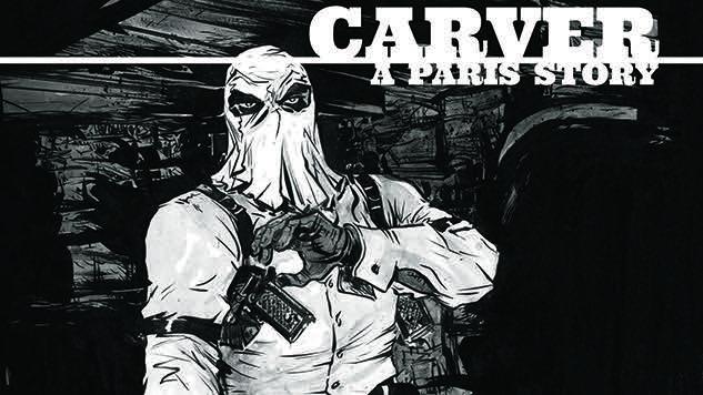 Carver_Main.jpg