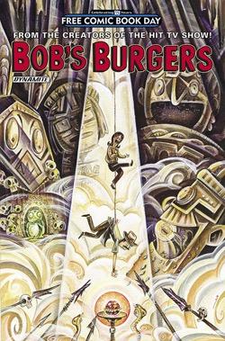 DYNAMITE-BOBS-BURGERS-FCBD-2016.jpg