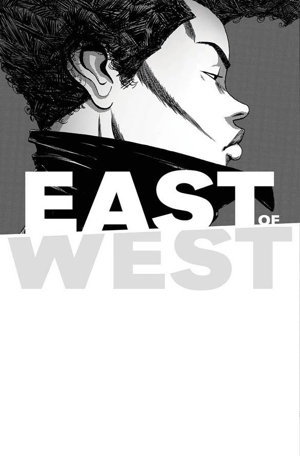 EastofWestVol5TP_Cvr