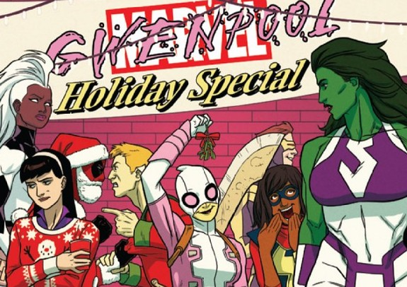 Gwenpool-Holiday-Special-1-600x911