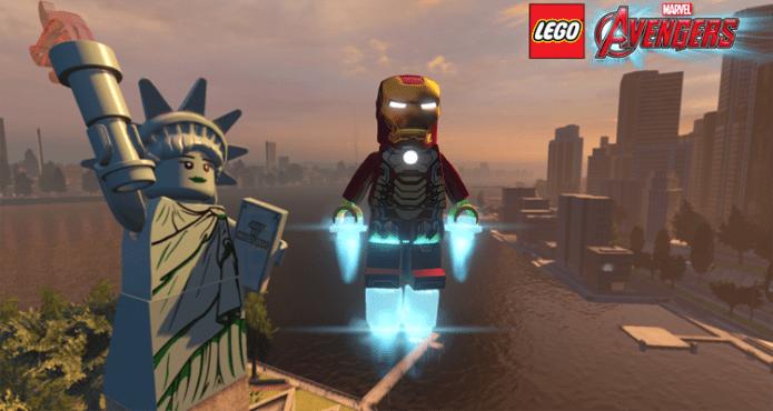 LMA_IronMan_NYC_1 (1)