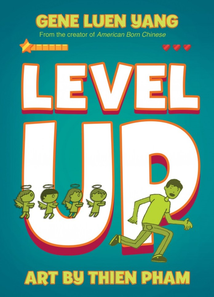LevelUp-NEWCOV